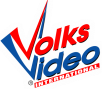Volks Video